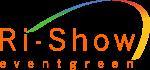 Ri-Show
